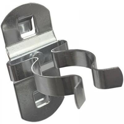 Крючок HK 4 для металлического верстака