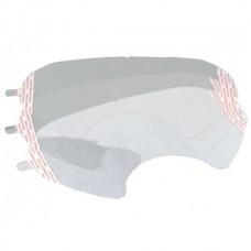 Защитная пленка для полнолицевой маски 3М (6885)