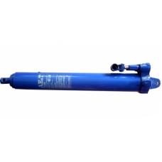 Гидроцилиндр AE&T T01203 с двойным насосом (3т)