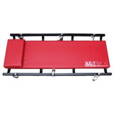 Лежак подкатной AE&T TA-B1059-B (Т36-1)