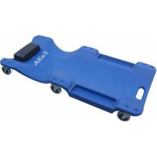 Лежак AE&T TA-B1059(TP-40-1) подкатной