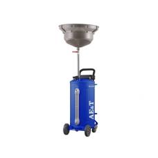 Установка для сбора масла AE&T HC-2181