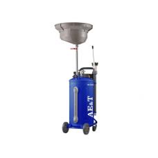 Установка для сбора масла AE&T HC-2185