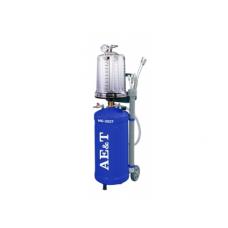 Установка для сбора масла AE&T HC-3027