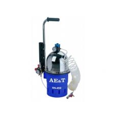 Установка для замены тормозной жидкости AE&T GS-452