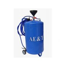 Разбрызгиватель жидкости AE&T 3380
