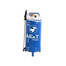 Пеногенератор AE&T FM-350A (50 л)