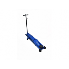 Домкрат гидравлический подкатной AE&T Т32008