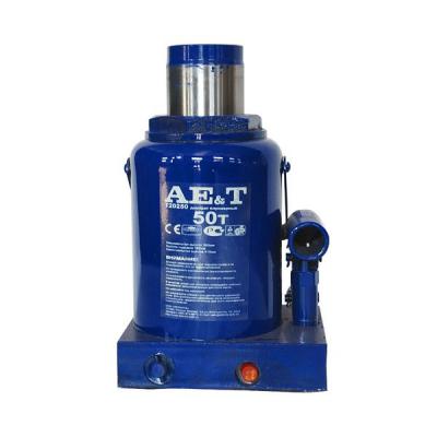 Домкрат бутылочный AE&T T20250