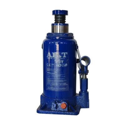 Домкрат бутылочный AE&T T20216