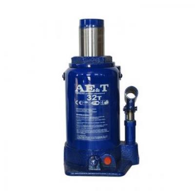 Домкрат бутылочный AE&T T20232
