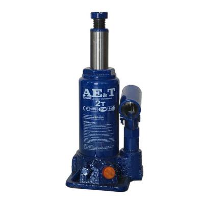 Домкрат бутылочный AE&T T20202