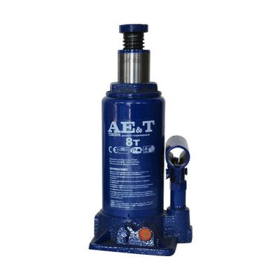 Домкрат бутылочный AE&T T20208