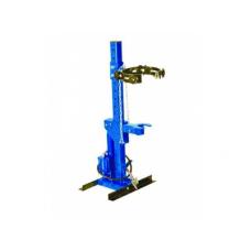 Стяжка пружин пневмогидравлическая AE&T T01402P 990 кг