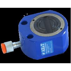 Цилиндр гидравлический низкий AE&T T05030 (30 т)