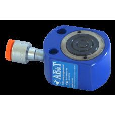 Цилиндр гидравлический низкий AE&T T05010 (10т)