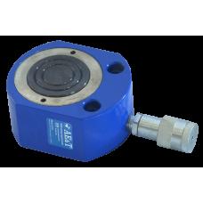 Цилиндр гидравлический низкий AE&T T05050 (50т)
