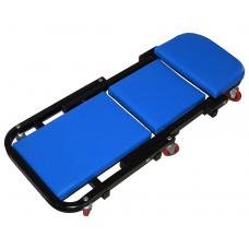 Лежак AE&T TA-DA024 (TP-40-1A) складной