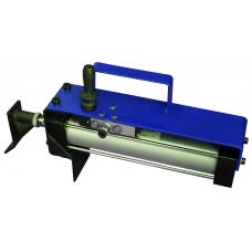 Борторасширитель AE&T QD-4 пневматический переносной