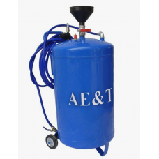 Разбрызгиватель AE&T 3380 (70л)