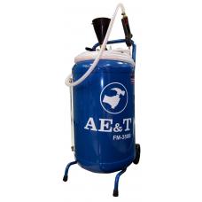 Пеногенератор AE&T FM-350B (50л)