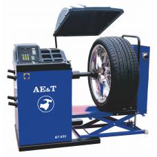 Балансировочный станок AE&T BT-850