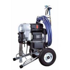 Аппарат для безвоздушной покраски AGP PM 035