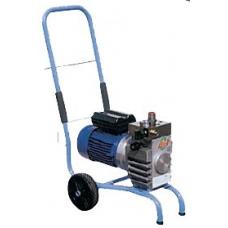 Мембранный аппарат для покраски ASTURO K300