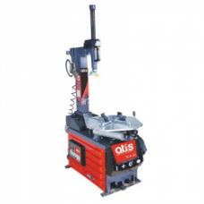Шиномонтажный станок Atis TCA24 (380В) 2-х скоростной профессиональный автоматический
