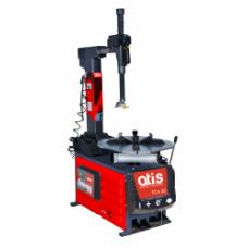 Шиномонтажный станок 2-х скоростной Atis TCA 26 (380В) профессиональный автоматический