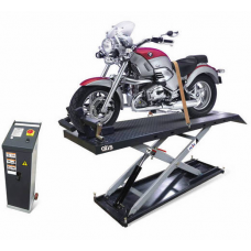 Подъёмник для мотоцикла Atis MC 600 (г/п 0.6 т)