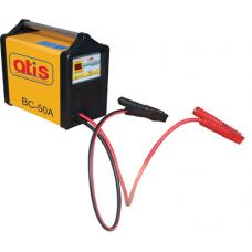 Автоматическое зарядное устройство Atis BC-50A