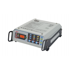 Автоматическое зарядное устройство Atis BC-30A