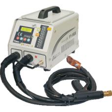 Аппарат для контактной точечной сварки (споттер) Atis S40 (220 В)