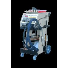 Аппарат для контактной точечной сварки (споттер) Atis S50 (220/380 В)
