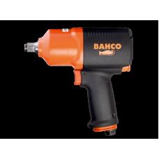 Пневматический гайковерт BAHCO BPC815