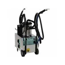 Парогенератор для химчистки салона автомобиля Carwash BF310ZFR