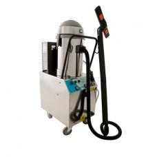 Профессиональный парогенератор Clean Vapor для промышленного производства