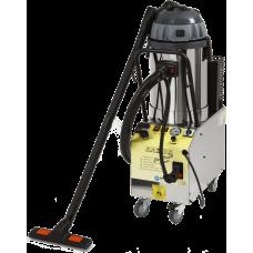 Mаневренный парогенератор Clean Vapor Junior для автомойки и СТО
