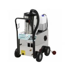 Парогенератор Ecowash Plus для наружной мойки и химчистки автомобиля