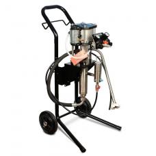 Установка высокого давления BINKS RAPTOR MAX MXL 432 с фильтром