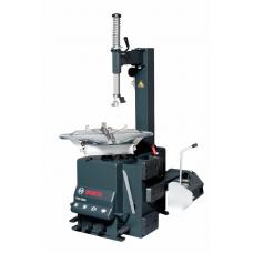 Шиномонтажный стенд Bosch TCE 4220 S46 220V полуавтомат