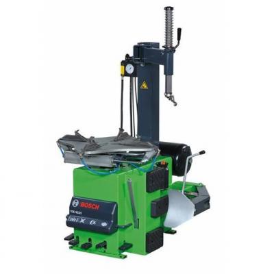 Шиномонтажный станок Bosch TCE 4220 полуавтомат