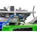 Шиномонтажный станок Bosch TCE 4225