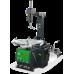 Автоматический шиномонтажный стенды Bosch TCE 4400-22