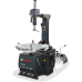 Автоматический шиномонтажный стенд Bosch TCE 4400