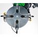 Усиленный автоматический шиномонтажный стенд Bosch TCE 4430-24 S44