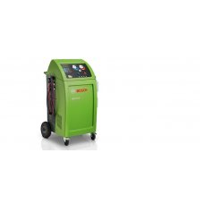 Bosch ACS 810 Автоматическая установка для заправки кондиционеров