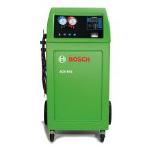 Bosch ACS 661 Автоматическая станция для заправки кондиционеров