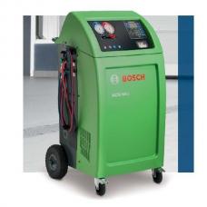 Bosch ACS 561 Автоматическая установка для заправки кондиционеров